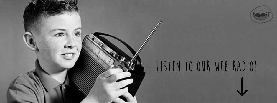 banner ascolta radio