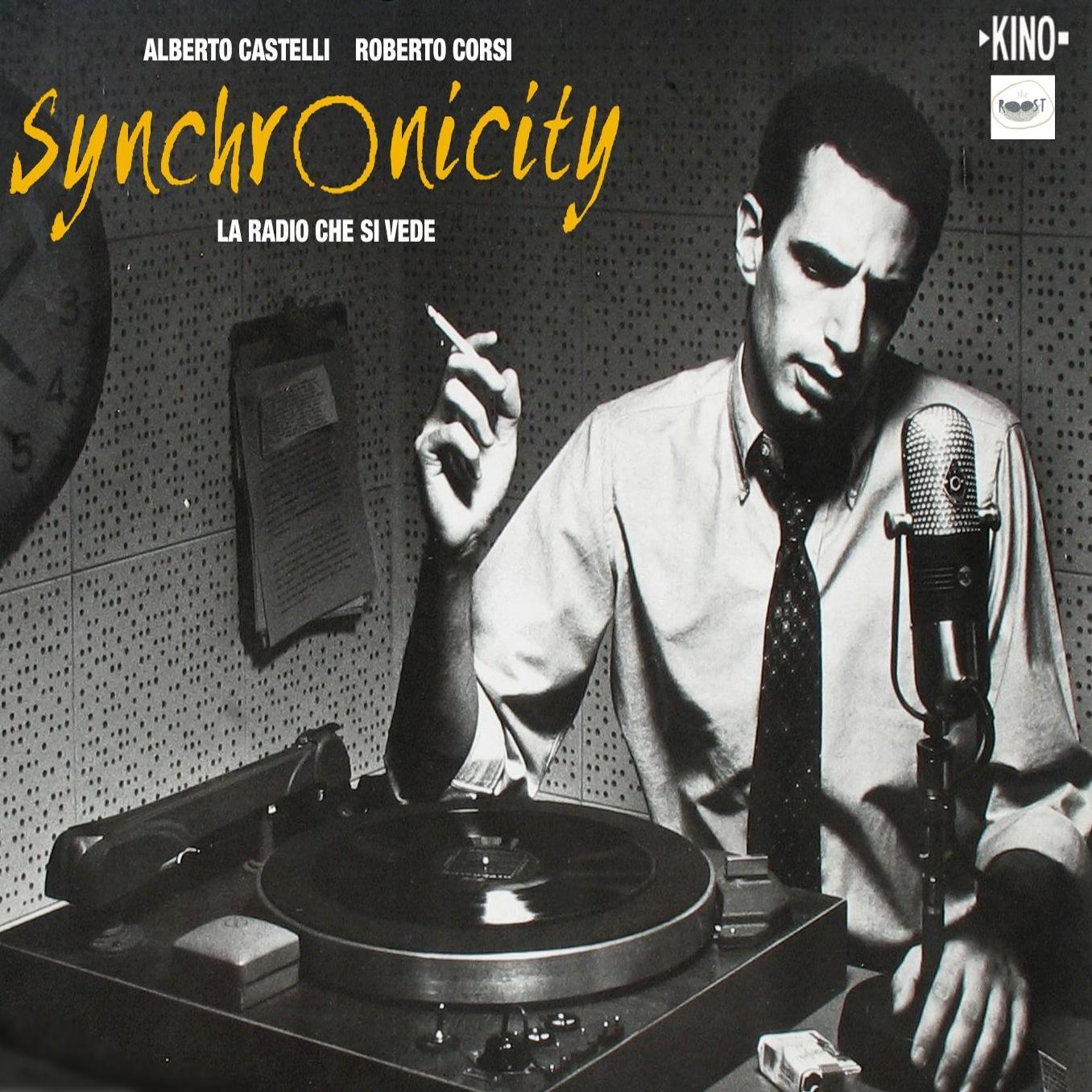 banner_synchronicity_quadrato
