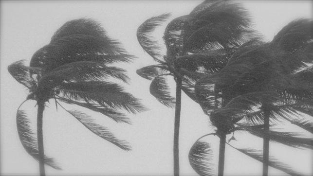Especialistas-temporada-intensa-huracanes-Atlantico_EDIIMA20130410_0865_4