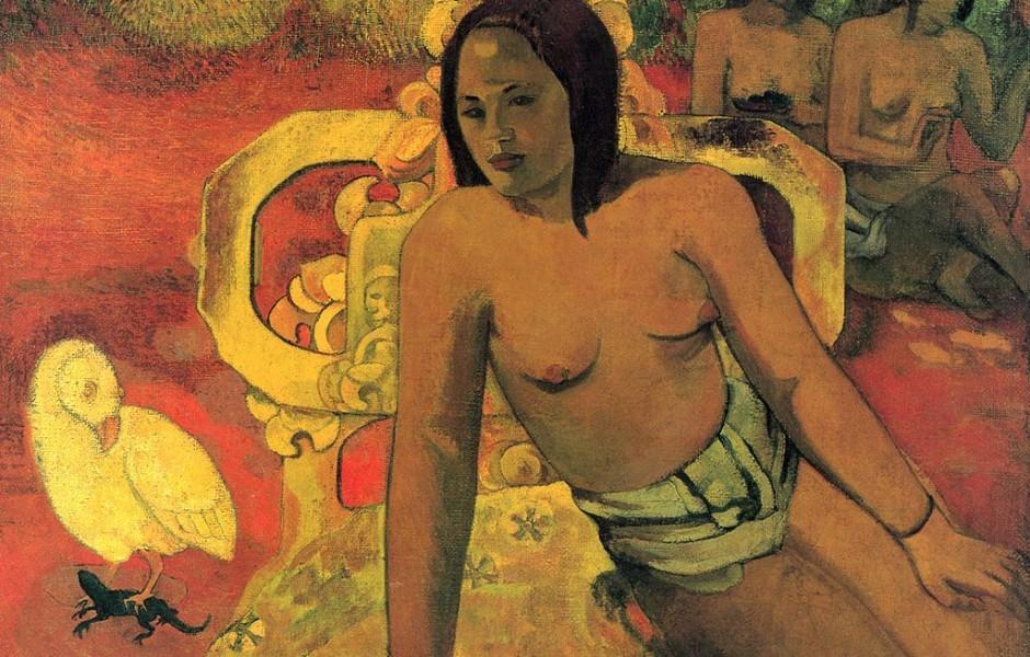 1024px-Paul_Gauguin_135
