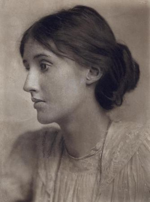 virginia_woolf_by_george_charles_beresford_28190229