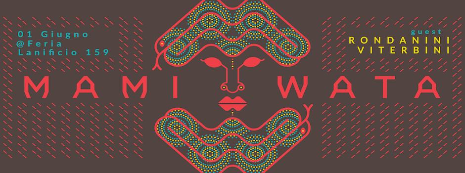 MamiWata_Fb-1-giugno sito